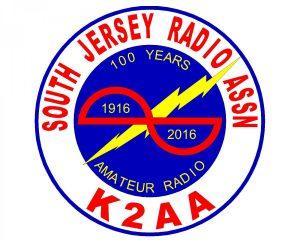 Celebrate the SJRA Centennial
